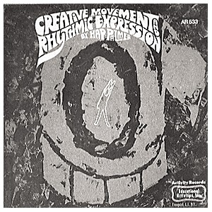 Educational-Activities-Creative-Movement-Cd