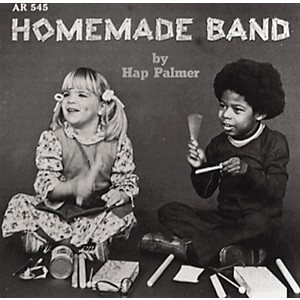 Educational-Activities-Homemade-Band-Standard