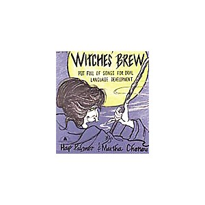 Educational-Activities-Witches-Brew-Cd