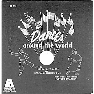 Educational-Activities-Dances-Around-the-World-Elementary-Cd