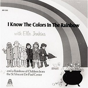 Educational-Activities-Colors-In-The-Rainbow-Cd