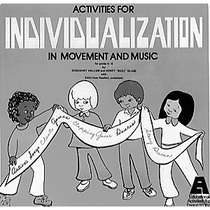 Educational-Activities-Individualization-In-Movement-and-Music-Cd