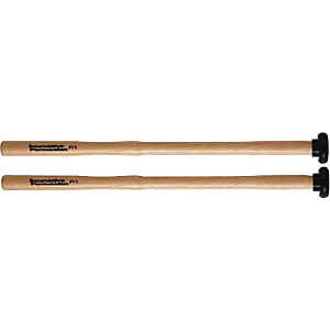 Innovative-Percussion-Field-Series-Multi-Tom-Mallets-FT1