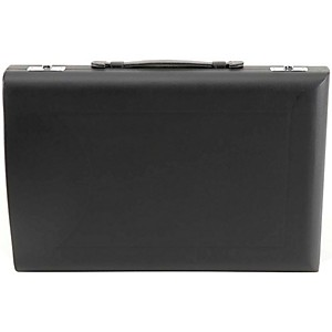 J--Winter-722-Double-Clarinet-Case-Standard