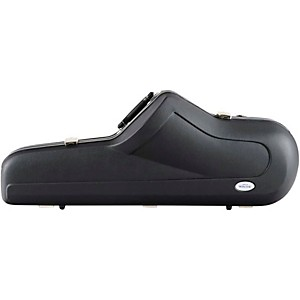 J--Winter-Flight-Case-for-Tenor-Saxophone-Standard