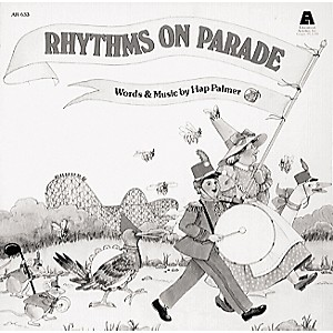 Educational-Activities-Rhythms-on-Parade-Standard