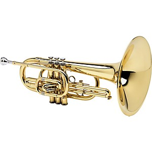 Blessing-BM-100-Series-Marching-F-Mellophone-Lacquer