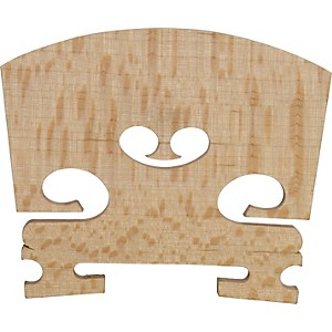 The-String-Centre-Aurolar-Hard-Maple-Violin-Bridges-1-2-Somewhat-Flecked