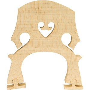 The-String-Centre-Adjustable-Cello-Bridges-1-2-High