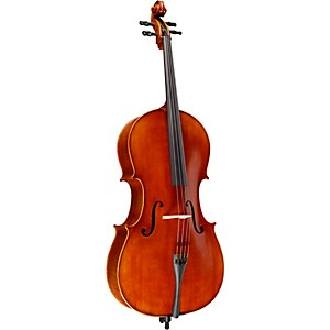 Ren-Wei-Shi-Model-7000-Cello-Standard