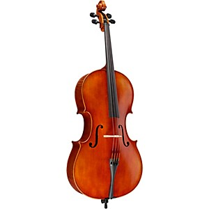 Ren-Wei-Shi-Model-8000-Cello-Cello-Only
