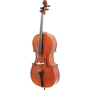 Bellafina-Model-510-Cello-Outfit-1-2-Size