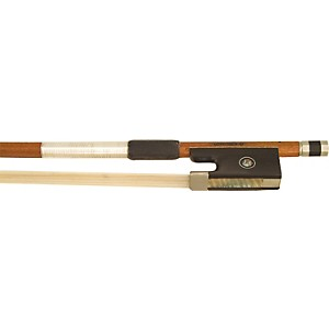 Londoner-Bows-One-Star-Violin-Bow-Octagonal-Full-Size