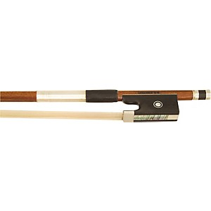Londoner-Bows-Two-Star-Violin-Bow-Octagonal