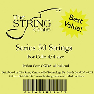 The-String-Centre-Series-50-Cello-String-Set-1-2-Size