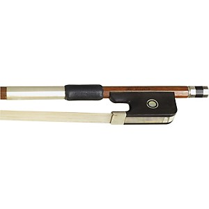 Karl-Willhelm-Select-Cello-Bow-4-4-Size