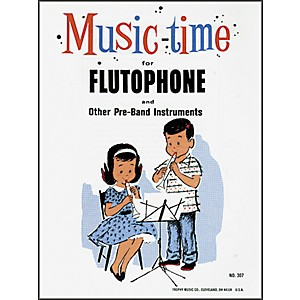 Grover-Trophy-Music-time-Flutophone-Method-Book-Classroom-Method-Book