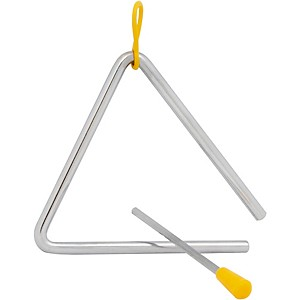 Trophy-Triangle-5-Inch