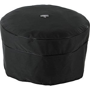 Humes---Berg-Tuxedo-Timpani-Full-Drop-Covers-23-Inch
