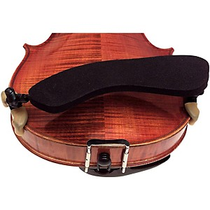 Wolf-Forte-Secondo-Violin-Shoulder-Rest-Violin-1-2-1-4-Size