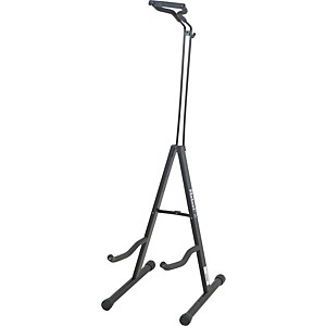 Glasser-Cello-Stand-Standard