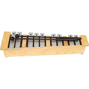 Lyons-Glockenspiels-Standard-Bar-Chromatic-Soprano-Add-On