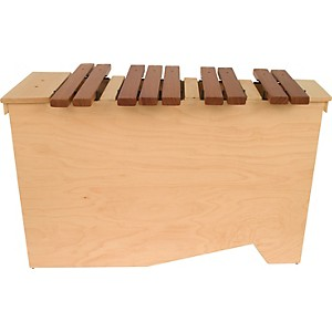 Lyons-Xylophone-Chromatic-Bass-Add-On