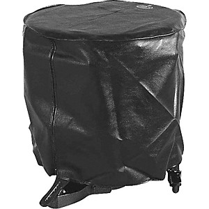 Adams-Timpani-Covers-With-Long-Drop-26-Inch