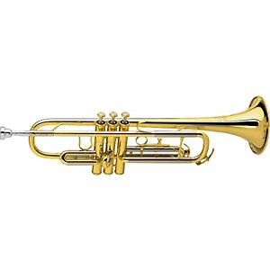 Amati-ATR-213-Series-Student-Bb-Trumpet-213I-Lacquer