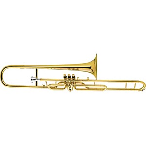 Amati-AVT-272A-O-C---Bb-Long-Model-Valve-Trombone-Standard