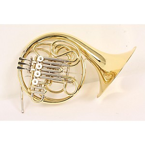 Amati-AHR-343-Kruspe-Series-Double-Horn-886830149443