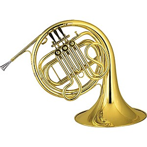 Amati-AHR-321-O-Single-French-Horn-Standard