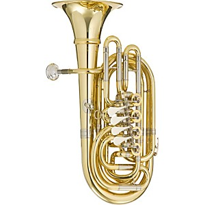 Meinl-Weston-14-Travel-F-Tuba-14-Lacquer