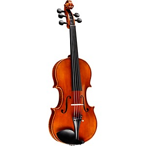 Bellafina-Violina-5-string-Violin-Outfit-14-In