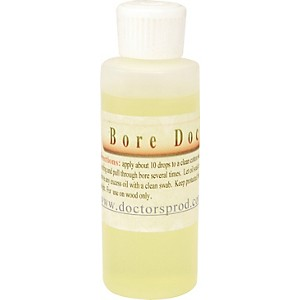 The-Doctor-s-Products-Bore-Doctor-60-ML-Standard