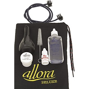 Allora-Deluxe-Trombone-Maintenance-Kit-Standard