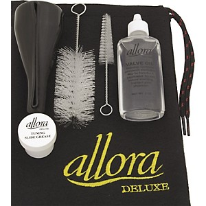 Allora-Deluxe-Tuba-Maintenance-Kit-Standard