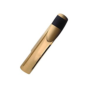 Meyer-Metal-Tenor-Saxophone-Mouthpiece-Model-5