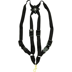 BG-Saxophone-Harness-With-Metal-Snaphook-For-Men