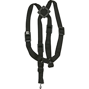 BG-Bassoon-Harness-Harness--Female-