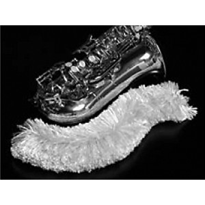 H-W--Pad-Saver-Bell-Brush-For-Alto-Sax