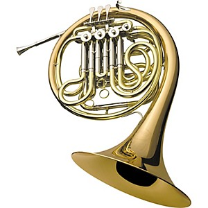 Jupiter-952RL-Series-Fixed-Bell-Double-Horn-Standard