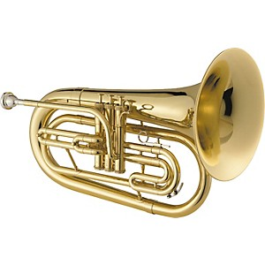 Jupiter-560-Series-Marching-Baritone-560L-Lacquer