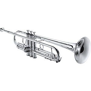 Jupiter-1604S-XO-Professional-Series-Bb-Trumpet-1604RS-Silver---Rose-Brass-Bell