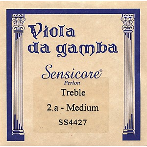 Super-Sensitive-Sensicore-Treble-Gamba-Strings-A-2--Aluminum-Synthetic