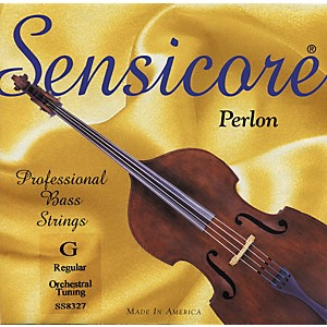 Super-Sensitive-Sensicore-Bass-Strings-G--Medium-3-4-Size