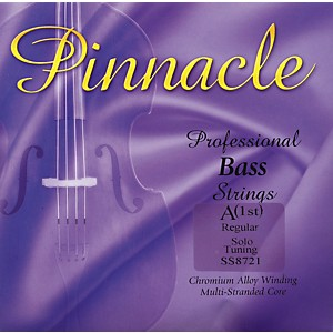 Super-Sensitive-Pinnacle-Bass-Strings-A--Solo-3-4-Size