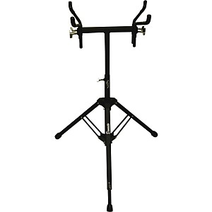 Dynasty-P22DBPS-Marching-Bass-Drum-Stand-Standard
