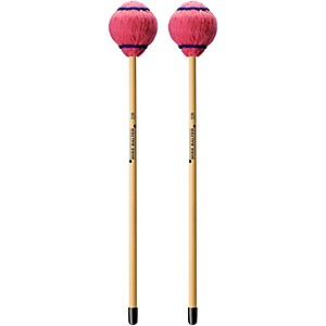 Mike-Balter-Medium-Wide-Bar-Vibe-Mallets-Standard