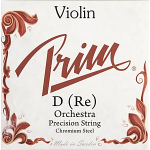 Prim-Violin-Strings-A--Heavy-Gauge